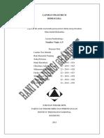 ITENAS.pdf