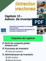 Inventarios Render Final 1 (1)