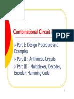 comb_circ.pdf