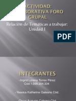 Trabajo_Final_uno.pptx