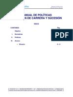 capacitacion y desarrollo (1).pdf