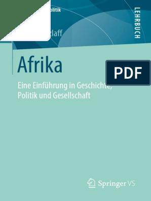 Rainer Tetzlaff Afrika