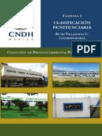 fas-CPP2-Clasificacion-Penitenciaria.pdf