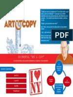 art y copy.docx