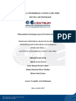 Leiva Portal Planeamiento Tacna