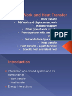Unit 3 - Work and Heat Transfer.pptx