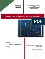TRABAJO ALGEBRA LINEAL.pdf