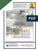 Laporan Akhir Jembatan Ngada 2017.pdf