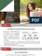 4.3.DataAdqScadasDCSs
