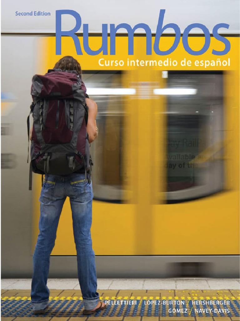 Rumbos-Curso-intermedio-de-espanol.pdf  9a495b60d2b8e