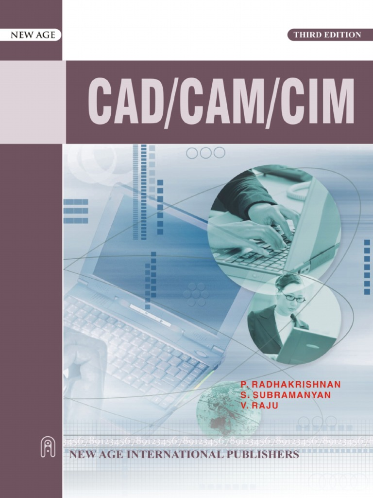Books on design systems (CADCAM): a selection of sites