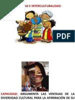 identidadeinterculturalidadblog-140315035517-phpapp02.pdf