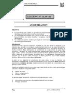 LECCIÓN Nº 13, 14 y 15 AMORTIZACION.pdf