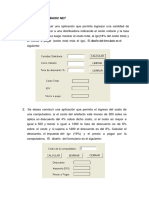 PRACTICA Visual Basic.pdf