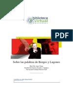borges y lugones.pdf