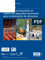 ISO9001(ES)2008