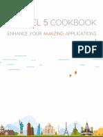 laravel_5_cookbook.pdf