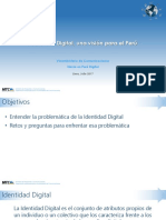 p 3 Identidad Digital