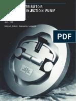 131-Diesel-Fuel-Injection-Pump.pdf