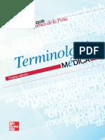 Terminología Médica - Cárdenas 4ed.pdf