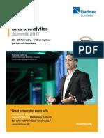 Gartner_Data_Analytics_Summit_2017.pdf