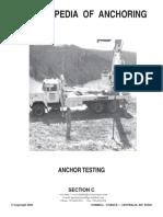 Ipi418561. Aswar-Analisis Kapasitas Produksi Excavator Pada Proyek Perumahan Pertamina Cibubur