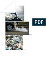Pollution Bio Project2