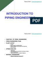Piping Engin.pdf