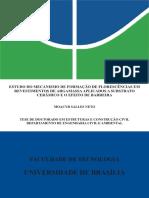Estudo do mecanismo de formação de florescências em revestimentos de argamassa aplicados a substrato cerâmico e o efeito de barreira.pdf