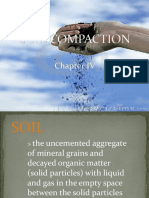 Chapter4.Soil Compaction