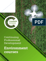 Environmental Cluster.pdf
