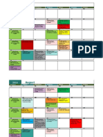 Activities Calendar Master 18-19 V2 Changed Row Height 20 May 18