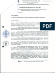OM-002-2013-MPJ.pdf