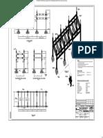 AADU100-001_pipe rack precast.pdf