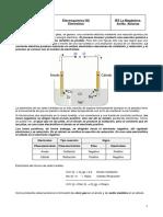 Electroquimica3.pdf
