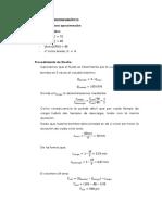 336239570-Diseno-de-Tanque-Hidroneumatico.docx