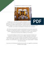 ALTAR DE MUERTOS DE SANTA FE DE LA LAGUNA.docx