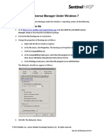 135-Install_LM_Under_Windows_7.pdf