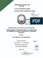 carbon activado de coco.pdf