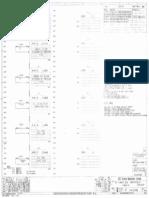 111 M1131 (A1) 03581