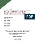 FSS Data Center Needs Assessment Report Final_0