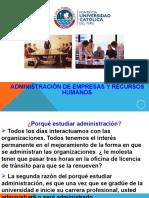 ADMIISTRACION DE EMPRESAS Y RECURSOS HUMANOS.ppt