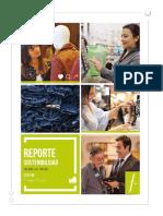 Reporte Rs Falabella Retail 13.11.2017[2]