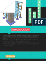 placas construccion.pptx