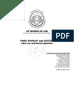 Labor Panic Booklet2