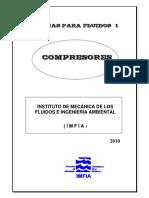 8-Compresores.2010.pdf