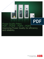 2GCS304018A0070-PQF Pamphlet.pdf