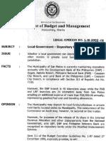 lm_2002-depository bank.pdf