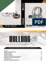2018HydrauliceCatalog BULL DOG