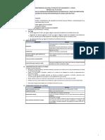 CAS 310-2017 CONV.pdf